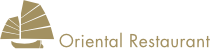 Licensed Restaurant, Chinese Takeaway, Little Hong Kong, Chorley, Lancashire Logo