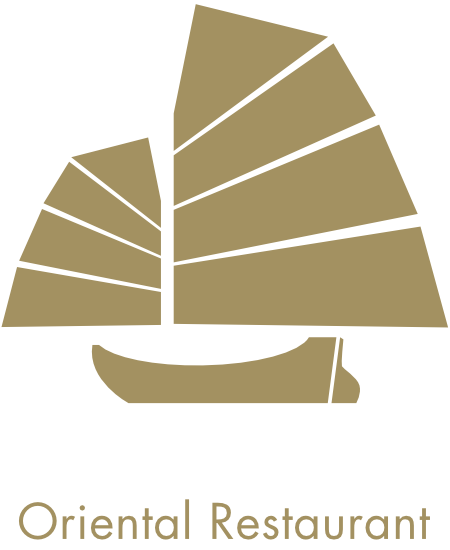 Licensed Restaurant, Chinese Takeaway, Little Hong Kong, Chorley, Lancashire Retina Logo