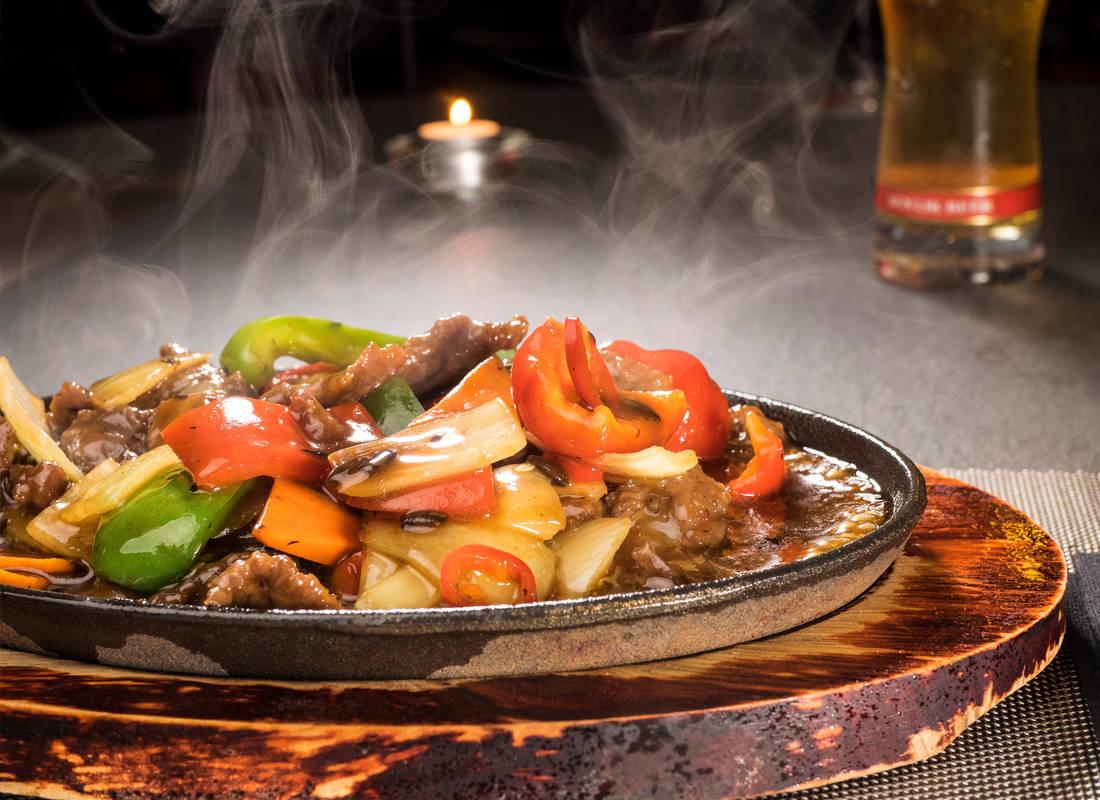 beef-blackbeab-sauce-littlehongkong