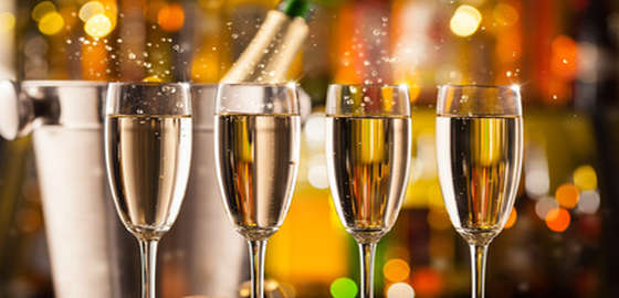 champagne-celebrations-vouchers-littlehongkong-restaurant-chorley