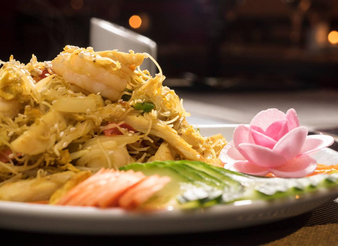 singapore-vermicelli-noodles-littlehongkong