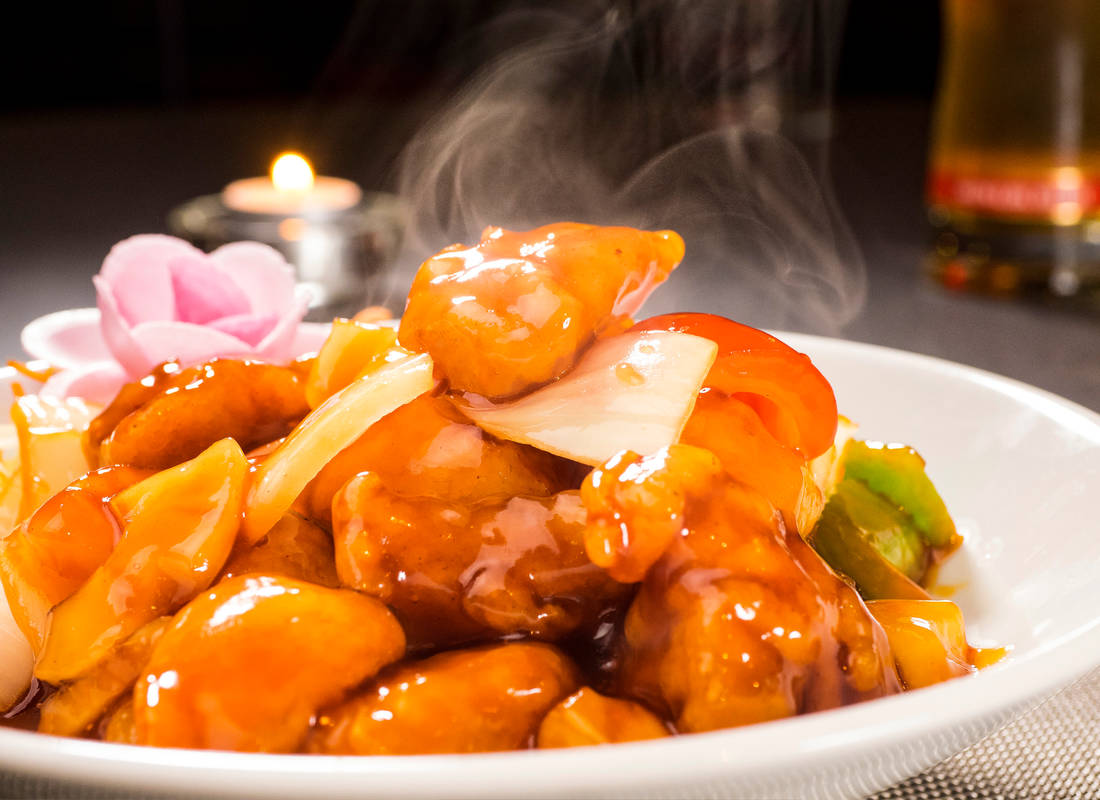 sweet-sour-pork-littlehongkong